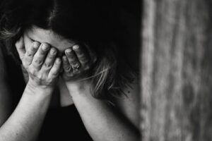 Child custody lawyers Barrie