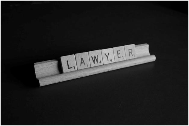 Divorce Lawyer Barrie